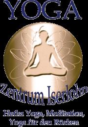 Yogazentrum Iserlohn